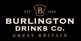 Burlington Drinks Co.